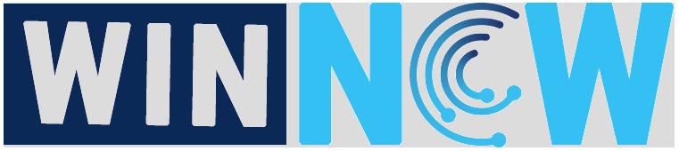 WinNow – Publicidade e Marketing certos para o seu Negócio